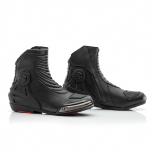 RST Tractech Evo III WP Short CE Boots